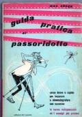 GUIDA PRATICA AL PASSORIDOTTO