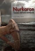Nurkaron. L'arciere dell'isola scomparsa