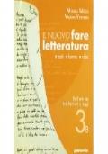 Nuovo fare letteratura (Il) - Tomo 3B