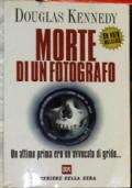 Morte di un fotografo