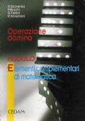 L'indagine del mondo fisico - volume B - La meccanica + I principi di conservazione