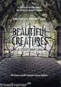 BEAUTIFUL CREATURES LA SEDICESIMA LUNA