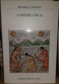 Gli Aztechi. Storia di un impero