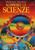 Scoprire le Scienze - volume 2 due