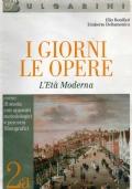 I giorni le opere 1b - La Civiltà di Roma e il Medioevo