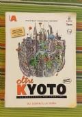 Oltre Kyoto - Tomo A