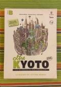 Oltre Kyoto Tomo B