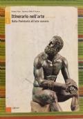 Itinerario nell'arte Dalla Preistoria all'arte Romana