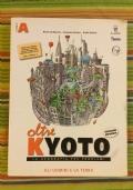 Oltre Kyoto Tomo A