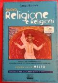 Nuovo Religione e Religioni