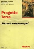 Progetto Terra - Sistema Europa