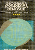 Geografia Economica Generale