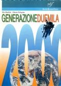 Orizzonte geografico - L'uomo e le risorse + Territorio, città ed economia + Il sistema mondo (nuova edizione)