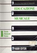 Il quadrato magico 2 due + il tuo portfolio di italiano