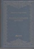 I tre Moschettieri  vol.1