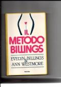 Il metodo Billings