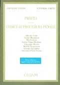 CODICE PENALE DELL'IMPRESA