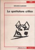 Paesaggio lombardo di Antonio Pasetto, cartolina