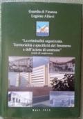 FORTE DI BARD - STORIA DI UN'AVVENTURA