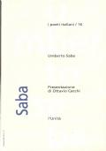 I Poeti Italiani (20 volumetti) POESIA - ARIOSTO - DANTE - PETRARCA - TASSO - PARINI - FOSCOLO - LEOPARDI - MANZONI - BELLI - PASCOLI - DI GIACOMO - CAPRONI - MONTALE - SABA