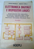 Elettronica digitale e dispositivi logici - 3a edizione