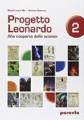 Progetto Leonardo 2. Per la Scuola media