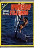 Windsurf - Stile libero