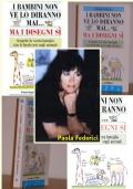 I BAMBINI NON VE LO DIRANNO MAI... , Paola Federici, 2007.