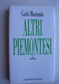 ALTRI PIEMONTESI