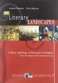New literary landscapes. Per le Scuole superiori