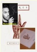 K E I R E S fumetto, MICHELE PETRUCCI, INNOCENT VICTIM 1990