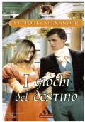 Un'ereditiera per il conte (promozione 10 romanzi x 12€)