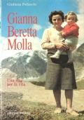 Gianna Beretta Molla: una vita per la vita