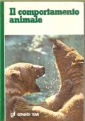 Grandi temi - Il comportamento animale