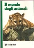 Grandi temi - Il mondo degli animali
