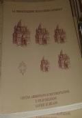 Architettura Antica. Storia dell'architettura, dall'antichità alla rivoluzione industriale