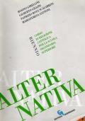 Alternativa - alter nativa - libro di RELIGIONE cattolica per il biennio