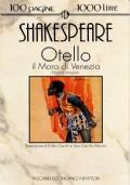 Otello il Moro di Venezia