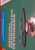MEDICINA ODONTOIATRIA VETERINARIA Esercitest 2 - eserciziario commentato 9 edizione