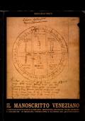 Il manoscritto veneziano - Un manuale di pittura e altre arti