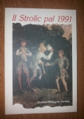 Il Strolic Furlan pal 1991