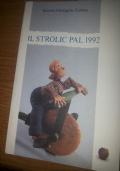 Il Strolic Furlan pal 1992
