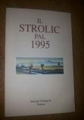 Il Strolic Furlan pal 1995
