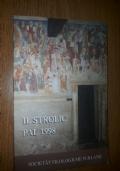 Il Strolic Furlan pal 1998