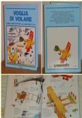 Il libro dei SOGNI per vincere al LOTTO, Ediz. Mosaico 1998.