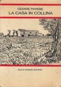 Italiani dovete morire. il massacro della divisione Acqui a Cefalonia