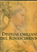 Al nòstar bel dialètt - Antologia di autori de Al Tréb dal tridèl