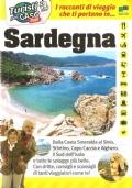Turisti per caso (Turisti per caso book n° 1) GUIDE – VIAGGI – SARDEGNA