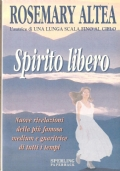 SPIRITO LIBERO