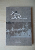 Storia degli italiani (volume unico)